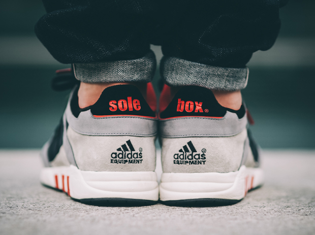 solebox-adidas-eqt-guidance-93-03