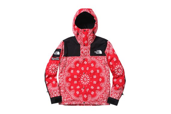 supreme-north face-fw14_04