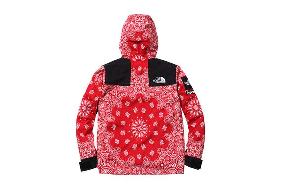 supreme-north face-fw14_06