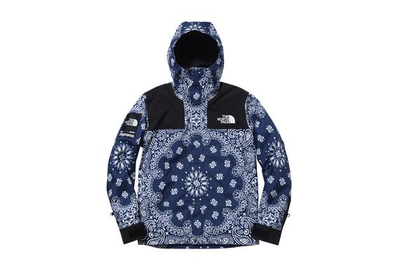 supreme-north face-fw14_07