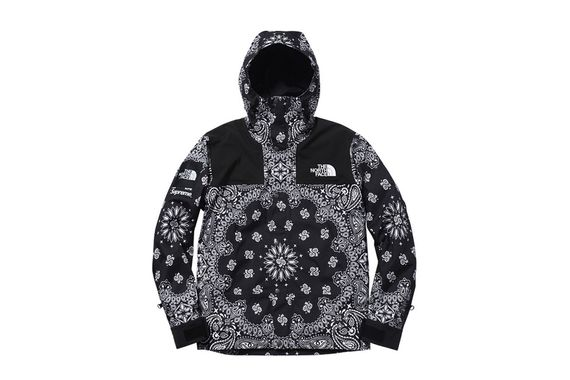 supreme-north face-fw14_08
