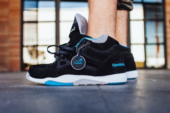 the hundreds-reebok-pump axt-colodwaters