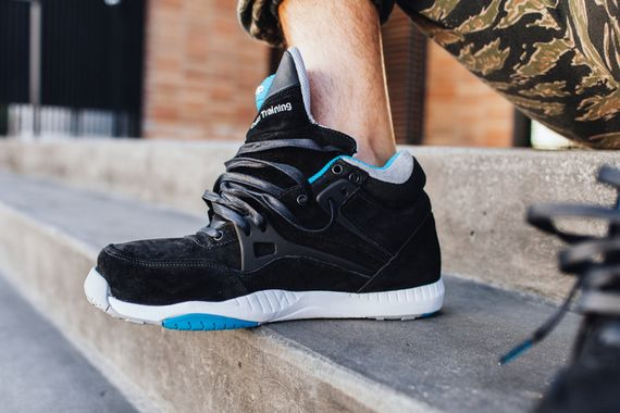the hundreds-reebok-pump axt-colodwaters_03