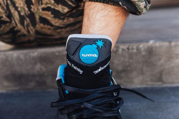 the hundreds-reebok-pump axt-colodwaters_04