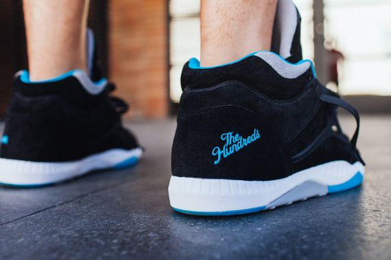 the hundreds-reebok-pump axt-colodwaters_05