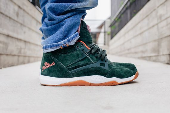 the hundreds-reebok-pump axt-colodwaters_06