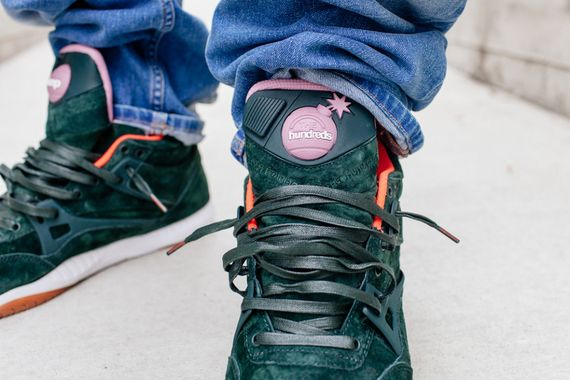 the hundreds-reebok-pump axt-colodwaters_07