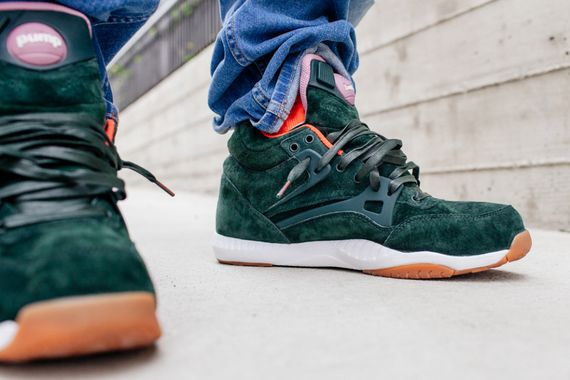 the hundreds-reebok-pump axt-colodwaters_08