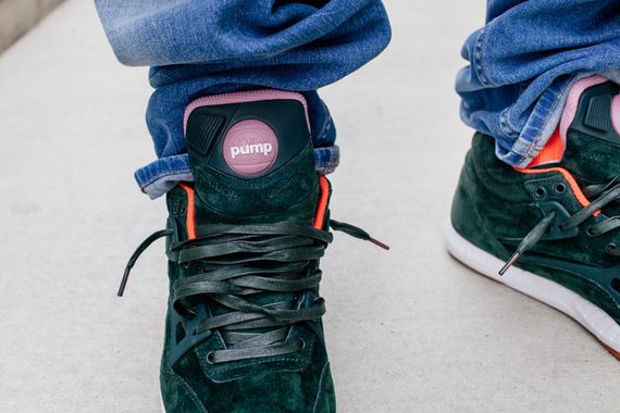 the hundreds-reebok-pump axt-colodwaters_09