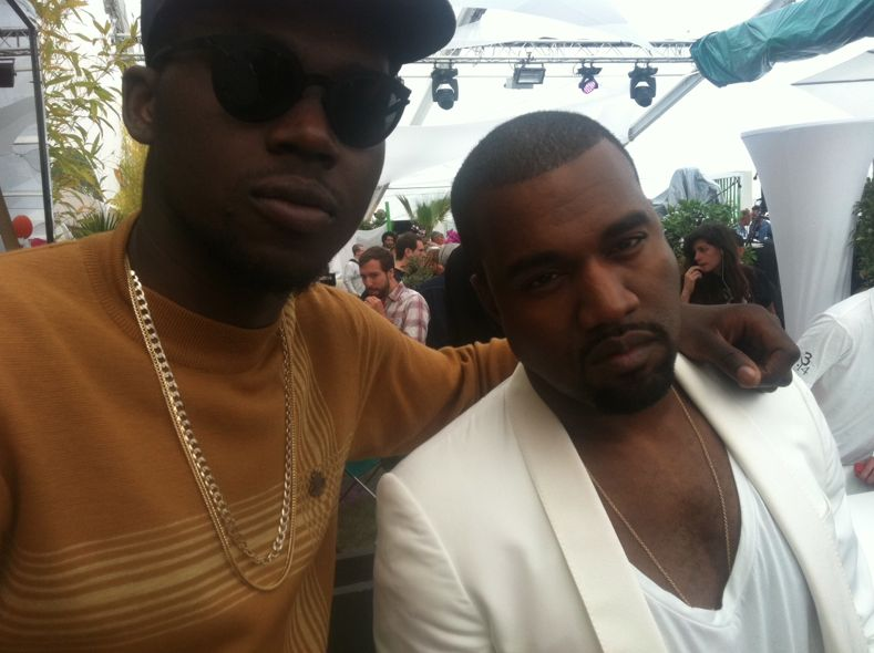 theophilus-kanye-west-cant-stop-full