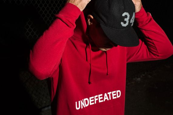 undefeated-holiday 2014-lookbook_02