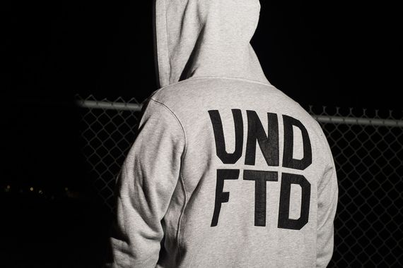 undefeated-holiday 2014-lookbook_09