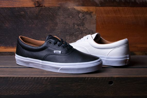 vans-era-fw14 premium leather