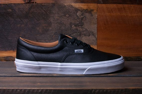 vans-era-fw14 premium leather_02