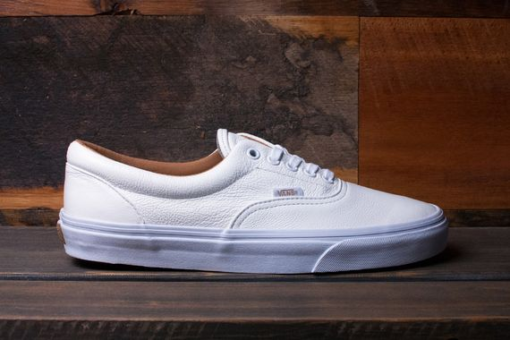 vans-era-fw14 premium leather_03