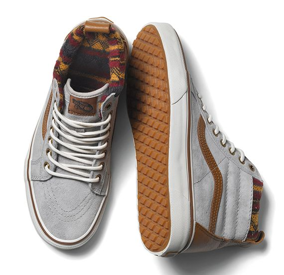 vans-mountain-ho14 collection_02