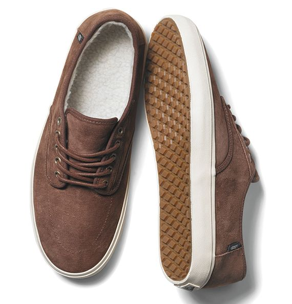 vans-mountain-ho14 collection_03