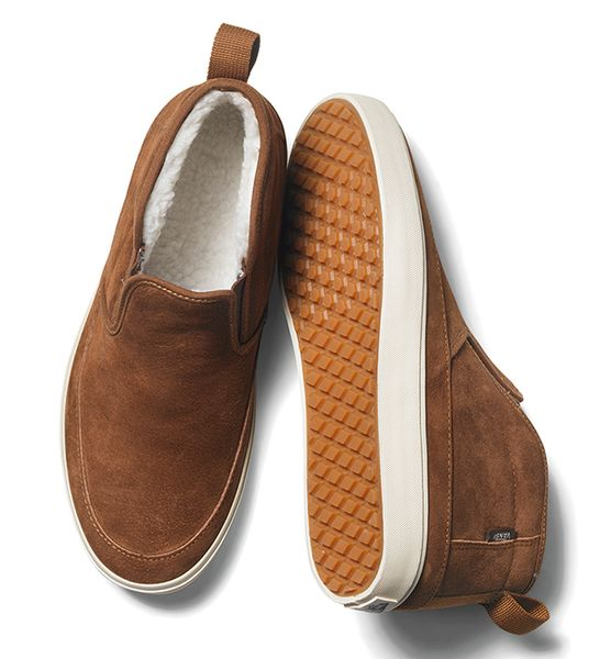 vans-mountain-ho14 collection_04