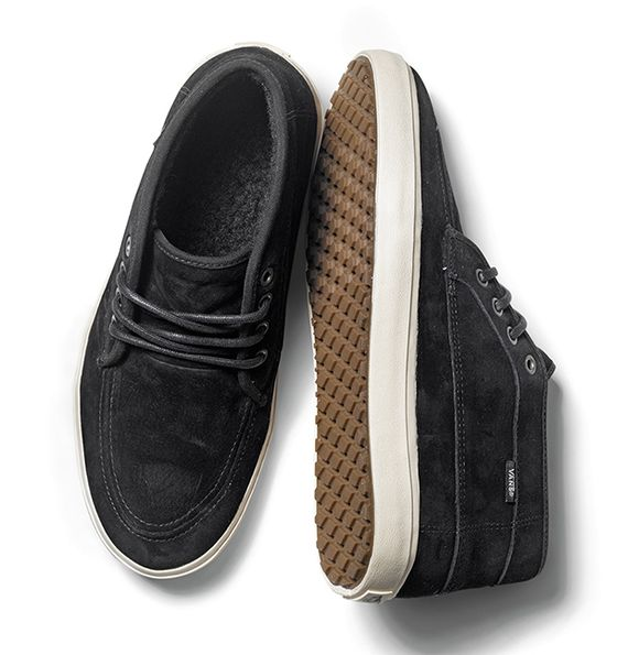 vans-mountain-ho14 collection_05