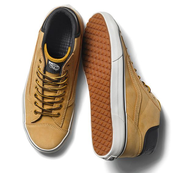 vans-mountain-ho14 collection_06