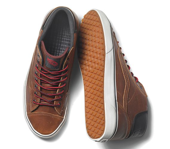 vans-mountain-ho14 collection_07