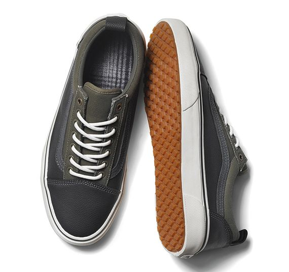 vans-mountain-ho14 collection_08