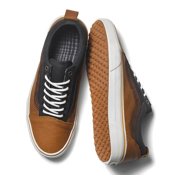 vans-mountain-ho14 collection_09