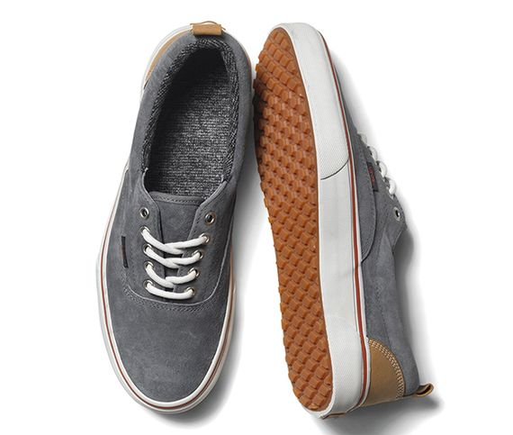 vans-mountain-ho14 collection_10