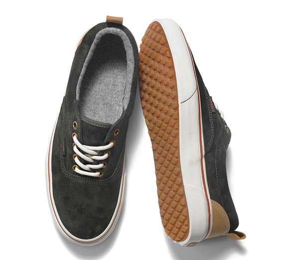 vans-mountain-ho14 collection_11