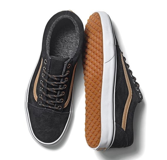 vans-mountain-ho14 collection_12