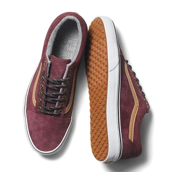 vans-mountain-ho14 collection_13