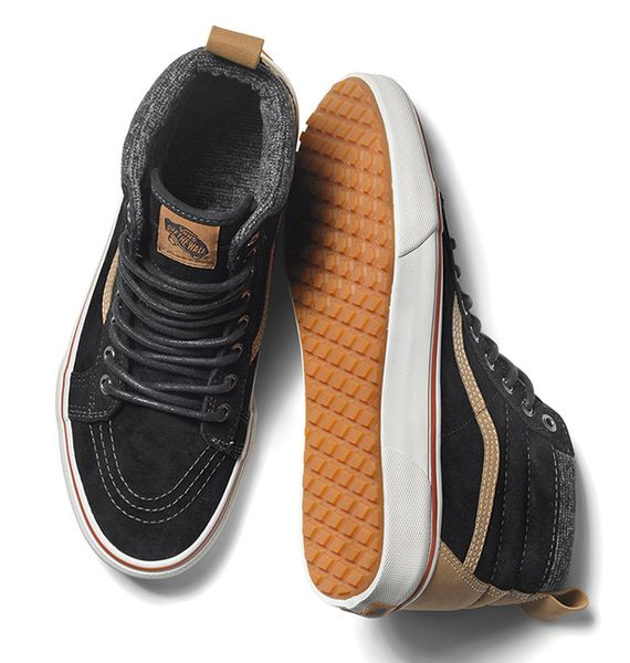 vans-mountain-ho14 collection_14