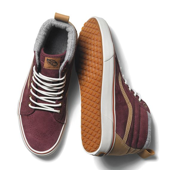 vans-mountain-ho14 collection_15