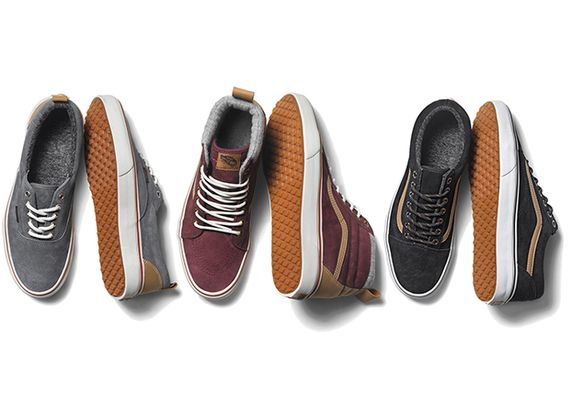 vans-mountain-ho14 collection_16
