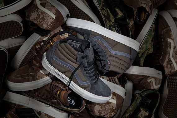 vans syndicate-defcon-holiday14