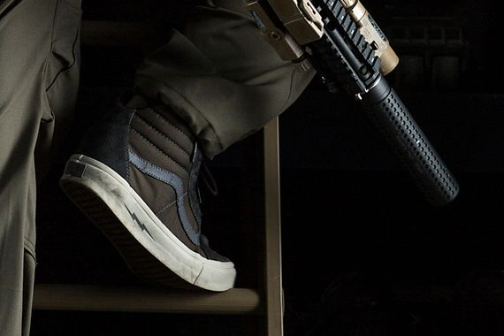 vans syndicate-defcon-holiday14_02
