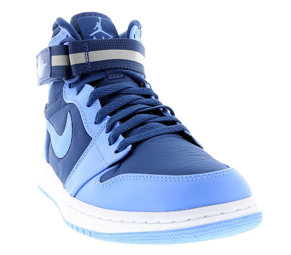 Air-Jordan-1-HI-Strap-French-Blue-Uni-Blue-1