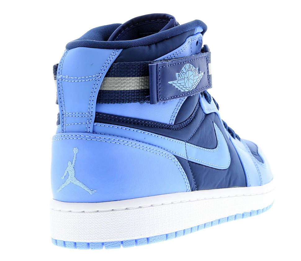 Air-Jordan-1-HI-Strap-French-Blue-Uni-Blue-2