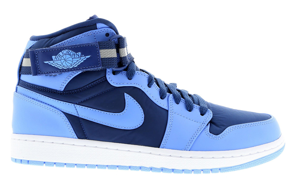 Air-Jordan-1-HI-Strap-French-Blue-Uni-Blue