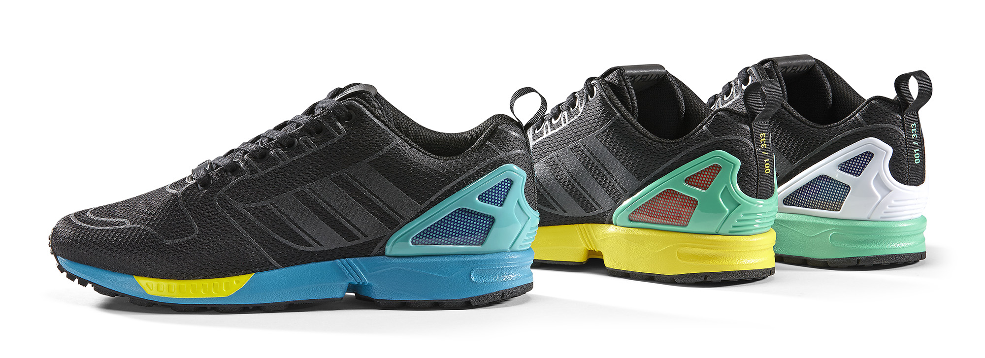 ZX_Flux_Pack_black