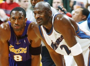 Kobe-Bryant-Michael-Jordan-Lakers-Wizards