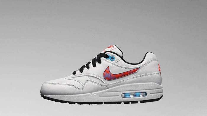 NIKE-AIR-MAX-1_native_1600
