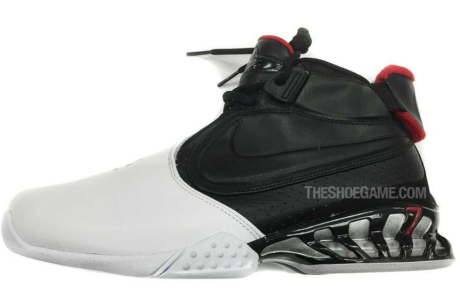 Nike-Air-Zoom-Vick-2-2015-Retro