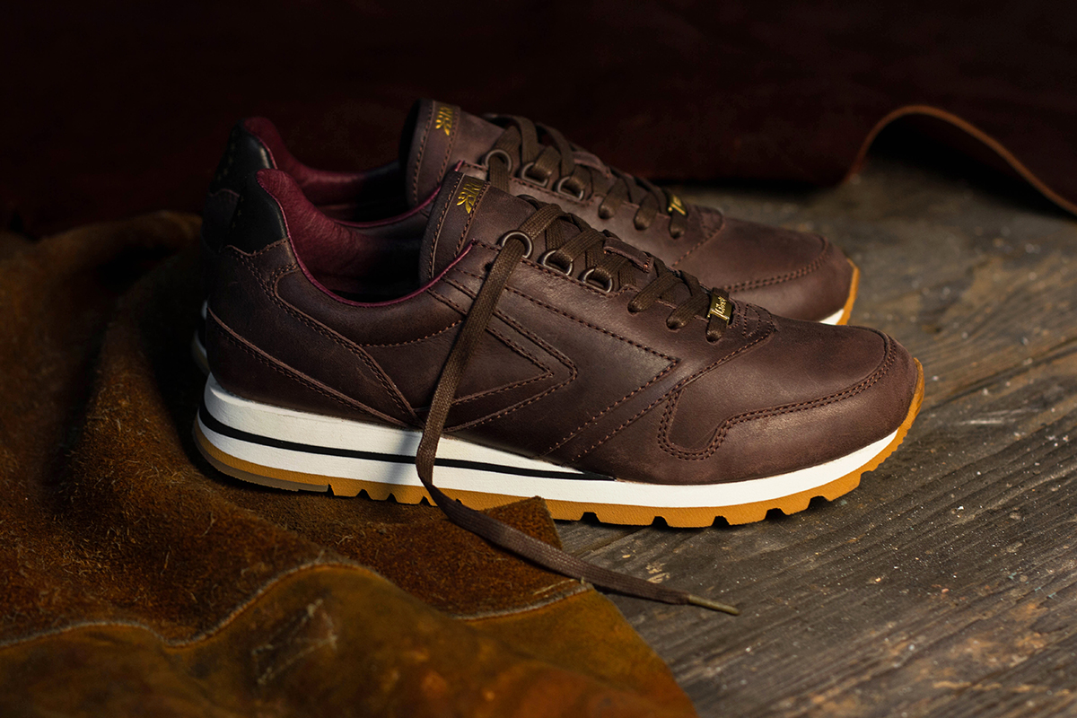 UBIQ-Brooks_blog04