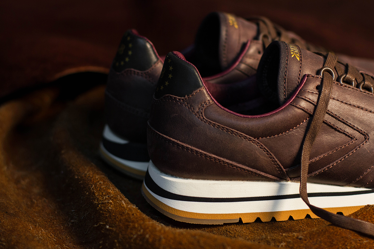 UBIQ-Brooks_blog06