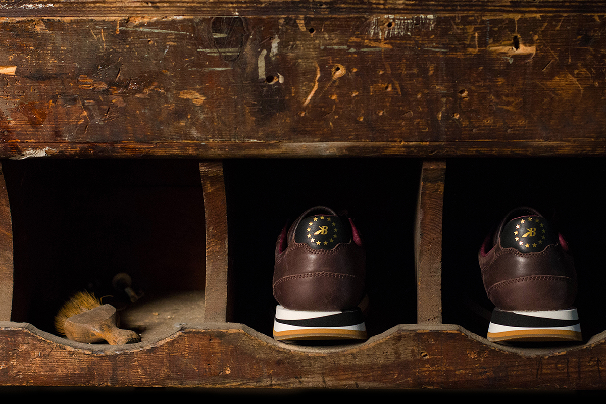 UBIQ-Brooks_blog09