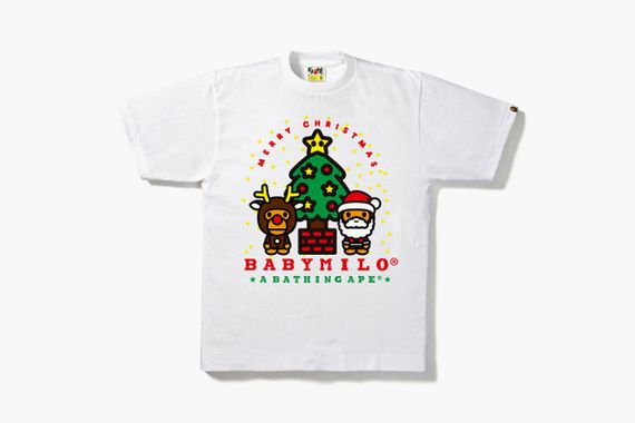 a bathing ape-2k14 xmas_03