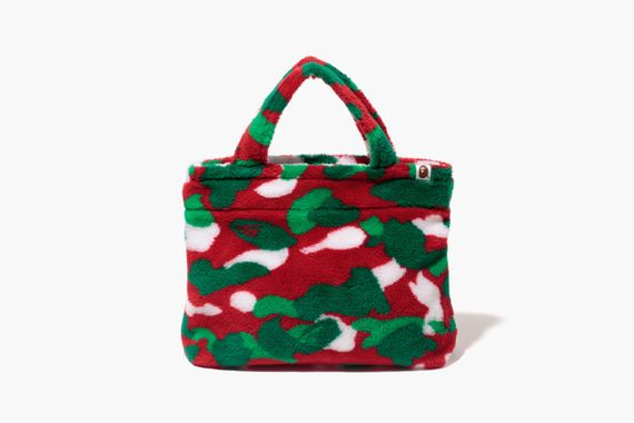 a bathing ape-2k14 xmas_06