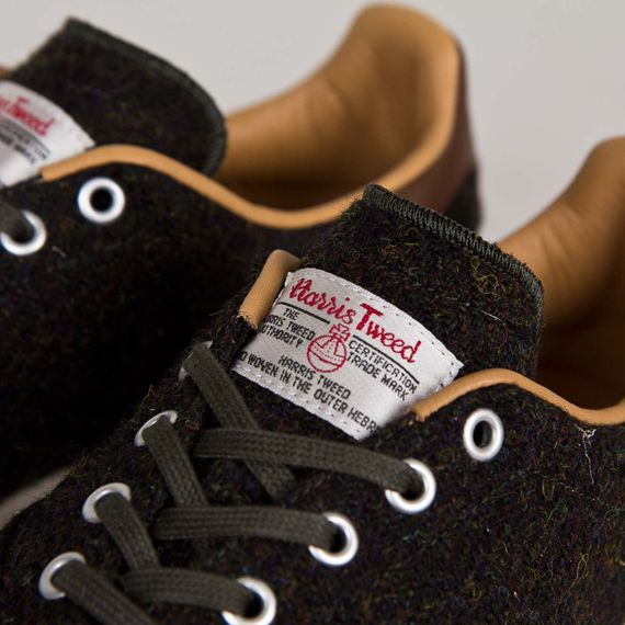 adidas-84lab-mark mncnairy-harris tweed pack_03
