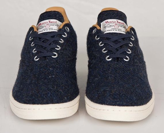 adidas-84lab-mark mncnairy-harris tweed pack_04